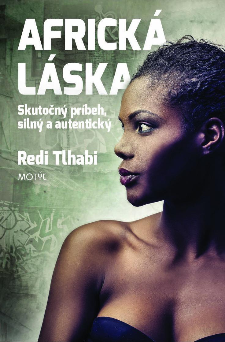 Kniha je skutočným príbehom utrpenia afrického dievčaťa, ktoré by v tomto storočí vo svete už nemalo mať miesto... Príbeh jedenásťročnej Redi Tlhabi sa začína v Sowete pri juhoafrickom Johannesburgu.   Viac: http://www.bux.sk/knihy/216924-africka-laska.html