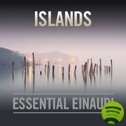 Ludovico Einaudi, quan vull sentir música... vull dir a través de la pell