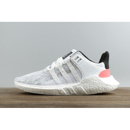 adidas eqt running support 93 kopen