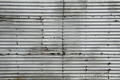 rusty-corrugated-metal-sheet-9039597.jpg 400×266 pixels