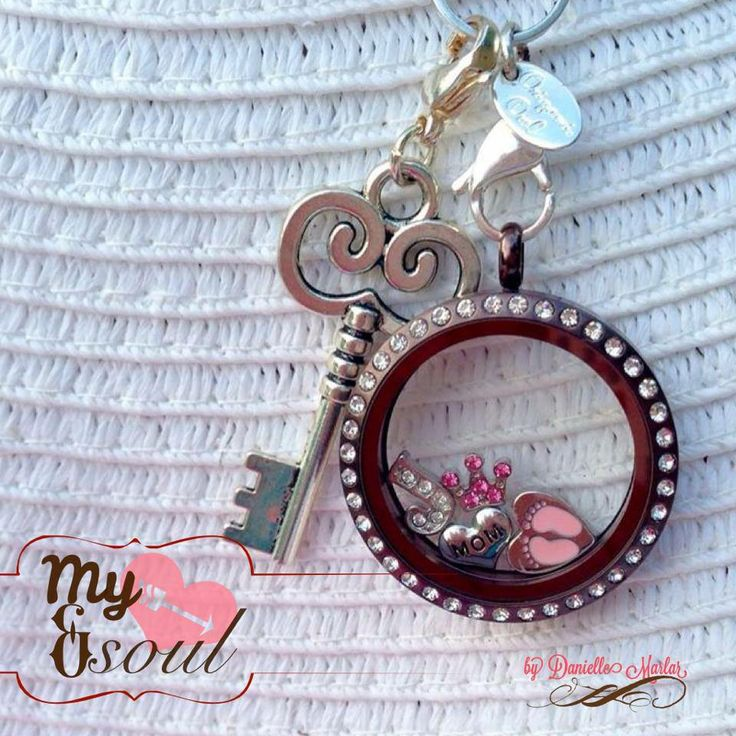 17 best images about origami owl life events lockets on