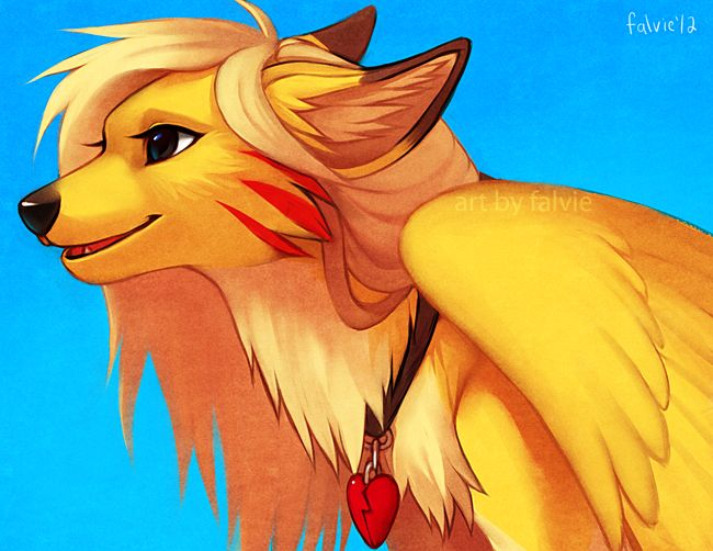 114 Best Images About Furry Pride! On Pinterest