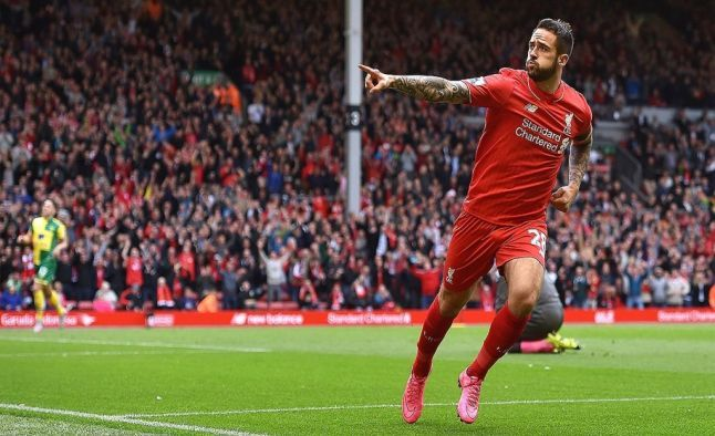 #Liverpool take on two-time defending champions #Sevilla in the Europa League final. Find out what soccer odds are trading and where the value soccer picks are to be had. http://www.sportsbookreview.com/soccer/free-picks/liverpool-defeat-defending-champs-sevilla-europa-league-final-a-72410/
