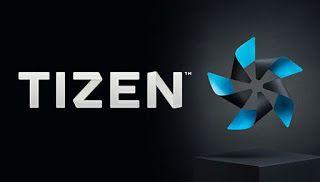 نظام Tizen يتقدم و يزيح BlackBerry OS ! #tech #technology #الاخبار_التقنية #تكنلوجيا #امن_المعلومات