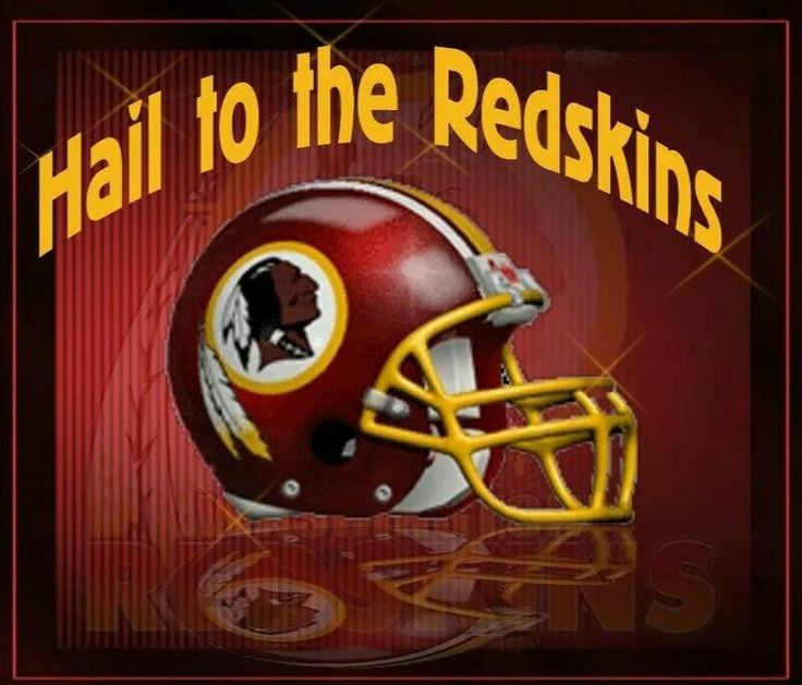 Hail to the redskins redskins pinterest the for Hail yeah redskins shirt