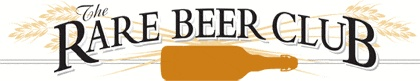 Save 5 with code BEERCLUBGUIDE1 on any order  Save 10 with code BEERCLUBGUIDE2 on 6+ months
