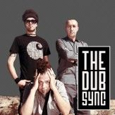 The Dub Sync