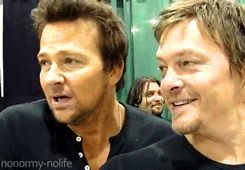 Flandus at it's peak
