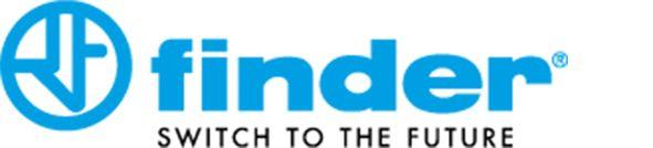Изменением цен на продукцию Finder. Уважаемые клиенты и партнёры!  ГК «Электро-Профи» информирует, что с 09.01.2017 начнёт действовать новый базовый прайс-лист на продукцию торговой марки Finder.  ГК «ЭЛЕКТРО-ПРОФИ»  Тел.: +7 (495) 921-03-58  Е-mail: msk@ep.ru  http://ep.ru