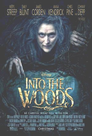 Full Filme Link Guarda il Into the Woods Online Android Streaming Into the Woods Premium Filme 2016 Guarda CineMagz Into the Woods Putlocker 2016 free Guarda il Into the Woods Online Streaming for free Movien #FilmDig #FREE #Filem The Secret Life Of Pets Peliculas This is Full