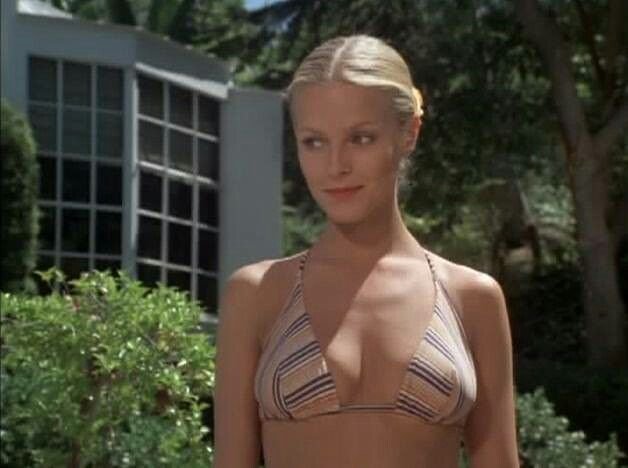 Agree, Cheryl ladd very hot