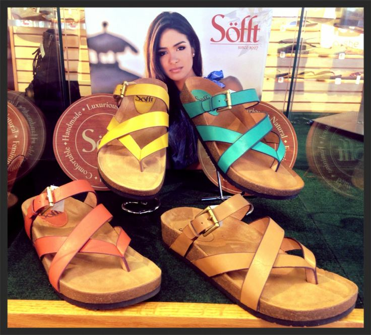 17 Best Images About Shoes For Bunioned Hammer toed Feet