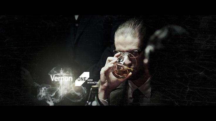 Watch On Vimeo.  http://vimeo.com/42008632