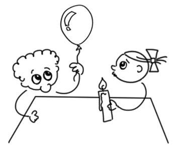 Простые занимательные опыты и интересные эксперименты в домашних условиях: химические и физические видео-опыты