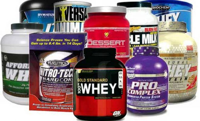 At www.expertprotein.com we know that not everyone can afford some of the best sports supplements on the market. So we have been busy testing and reviewing all of the low cost protein powders out there to see which ones were actually effective.