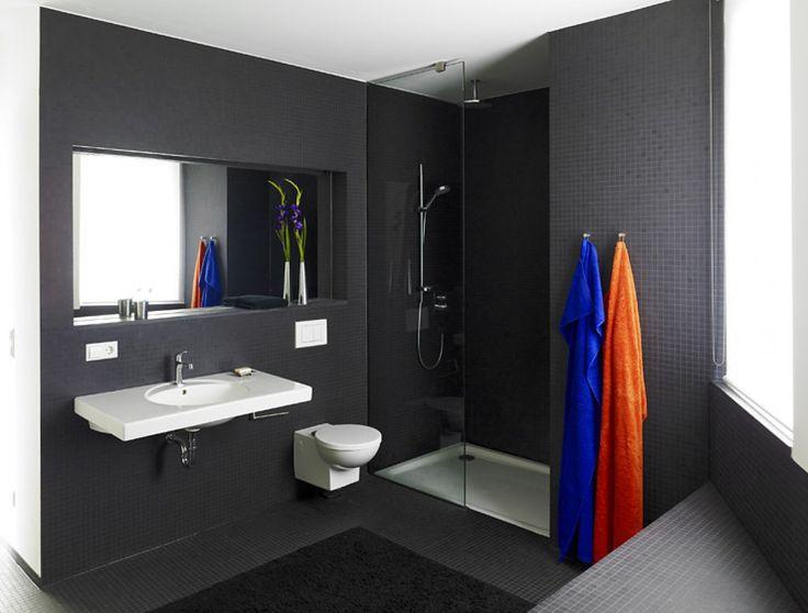 17 Best Ideas About Badezimmer Beispiele On Pinterest | Badezimmer ... Badezimmer Beispiele
