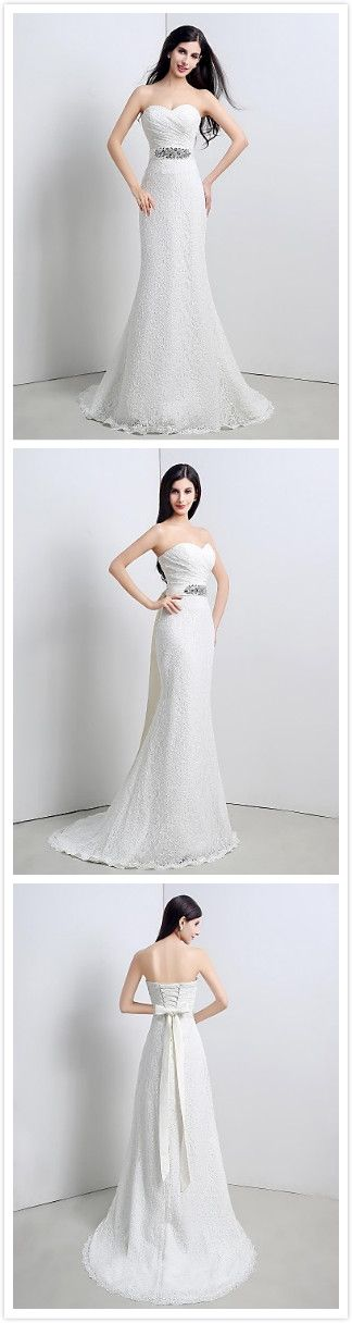 64 best carpe diem seize the day boys make your lives sale a must see gown now marked down to 7599 apply a fandeluxe Images