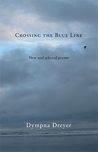 """Crossing the Blue Line"" - by Dympna Dreyer"