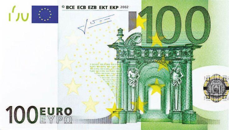 Aprende a solicitar los préstamos de Creditsor - http://www.consorciosierranevadavegasur.es/aprende-a-solicitar-los-prestamos-de-creditsor/  Check http://www.consorciosierranevadavegasur.es to find out more.