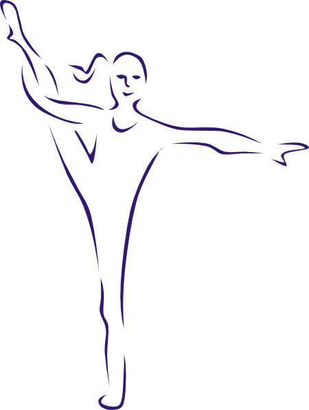 gymnastique videos how to draw