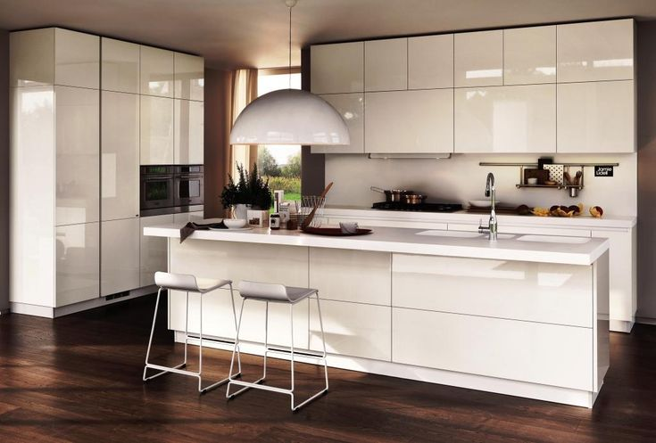 9 How Much Does A New Kitchen Cost  KensingtonMums How For Wondrous Design Ideas