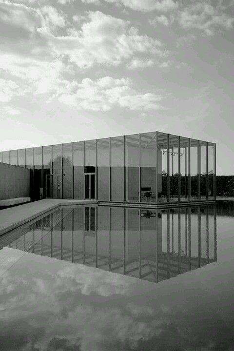 42 best tadao ando images on pinterest tadao ando for Tadao ando venezia