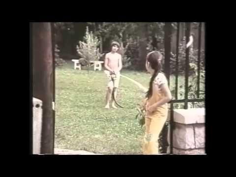 Vállald önmagad 1975 - YouTube