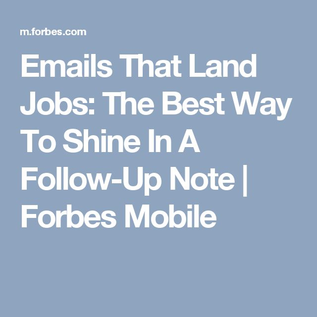 Forbes Cover Letter: 17 Best Ideas About Job Application Cover Letter On
