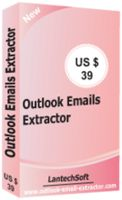 Black Friday 2016 Fast Outlook Email Extractor Coupon Black Friday Cyber Monday 2016 - Active  Black Friday 2016 Discount Voucher Get the best  coupons.  View Coupons http://softwarecoupon.co.uk/top/lantechsoft-coupon-voucher/?discount=fast-outlook-email-extractor