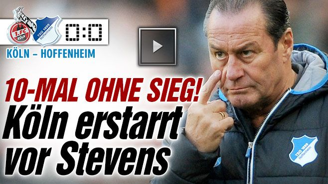 http://www.bild.de/bundesliga/1-liga/saison-2015-2016/spielbericht-1-fc-koeln-gegen-1899-hoffenheim-am-11-Spieltag-41762158.bild.html