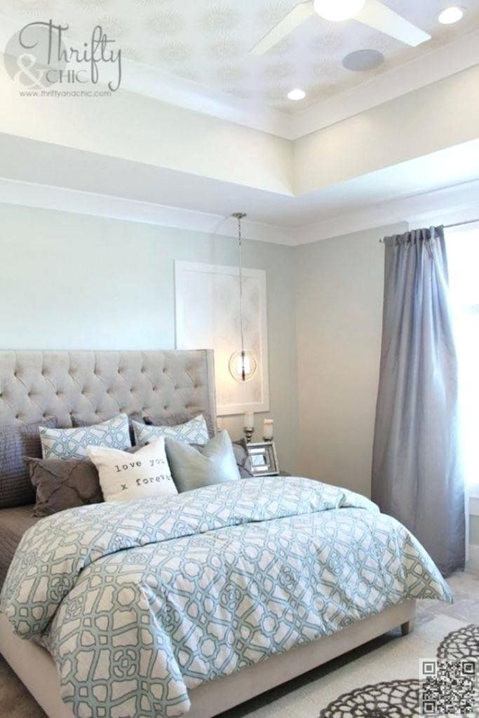 Gray Master Bedroom Ideas Awesome Blue And Taupe Bedrooms Gray