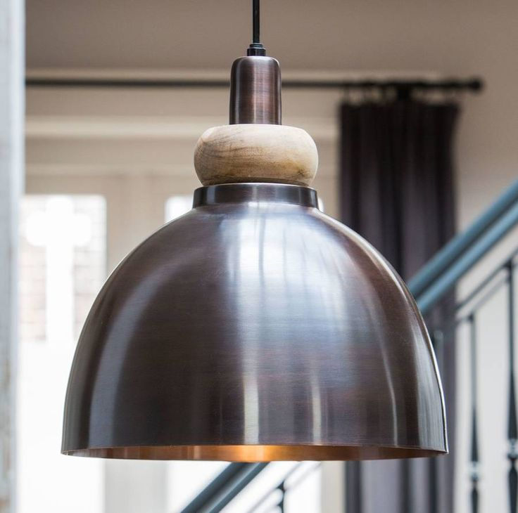 Are you interested in our bronze copper antique pendant light? With our bronze copper antique ceiling light you need look no further.