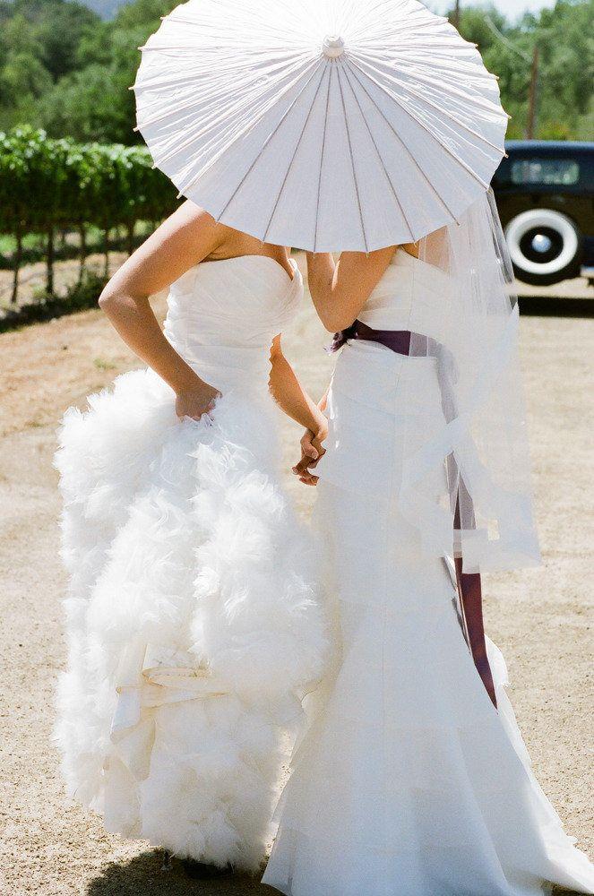Solvang Wedding From Joy De Vivre
