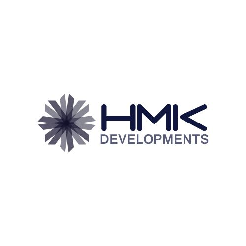 HMK Developments by Artmaniadesign