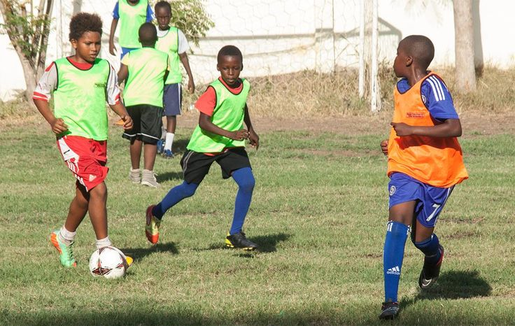 Community sports volunteering Tanzania. http://www.artintanzania.org/en/internships-in-tanzania-africa/types-of-projects/sports-coaching-volunteer-tanzania-africa?utm_content=bufferd26f6&utm_medium=social&utm_source=pinterest.com&utm_campaign=buffer