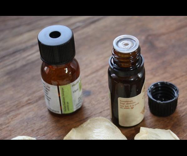 Piqûre de puce : les remèdes naturels | Medisite