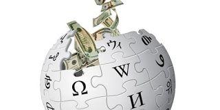 TeknoLut: Turki Blokir Wikipedia, Ada Apa?