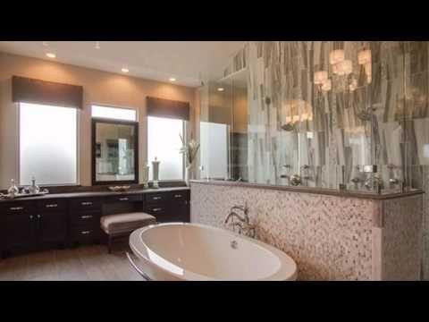Bathroom Floor Tiles |  Bathroom Floor Tiles Ideas