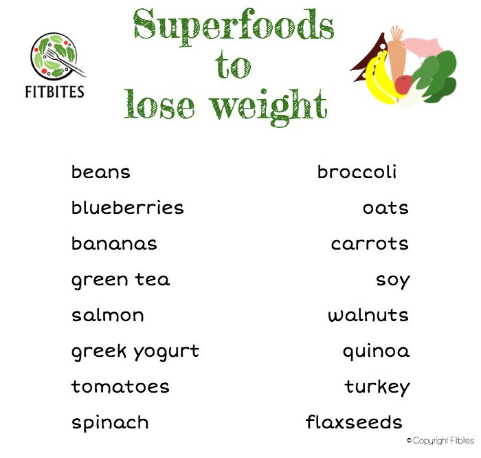 Functional foods, or better known as Super-foods are foods that have been identified to provide optimal nutrition and additional health benefits. They may contain disease fighting phytochemicals, reduce cholesterol, reduce risk of heart disease, prevent cancer, slow down the aging process and other diseases that are occurring more often due to poor lifestyle choices.