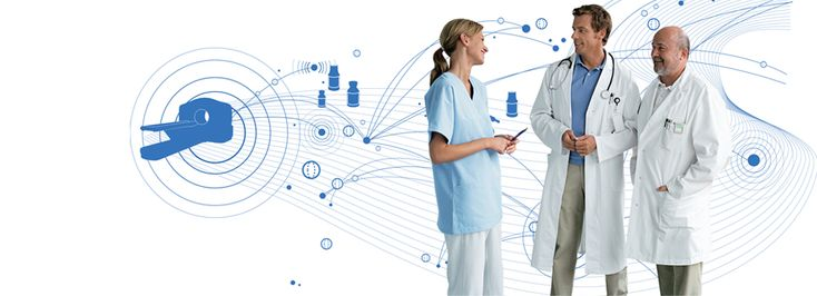 25 Best Ideas About Ge Healthcare On Pinterest Medical