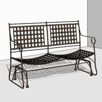 1000 images about revit furniture on pinterest weber for Outdoor furniture revit