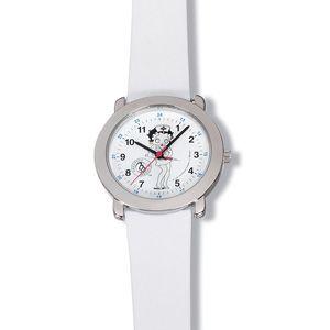 Betty Boop Watch  #Betty #Boop #Watch