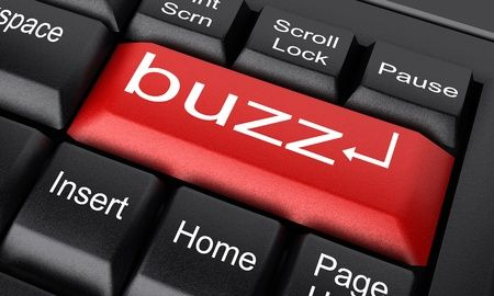 Buzzwords should be eliminated from your resume, online profiles and cover letters.