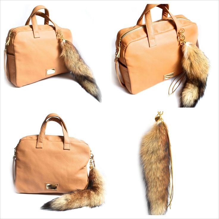 Www.la-monique.com #email:boutique@la-monique.com #www.la-monique.com  #monikazontek #monika #poland # zontek #fashiondesigner #Monika Zontek #graphicdesigner
