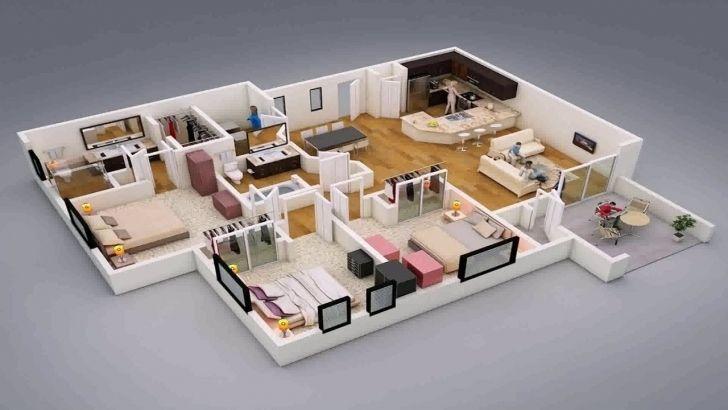 Best House Design 15 X 45 Youtube 15 45 Duplex House Plan Picture House Floor Plan Ideas In 2020 Bungalow Floor Plans Simple House Design 3d House Plans