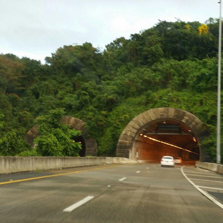 Tuneles de Maunabo Puerto Rico 400 best