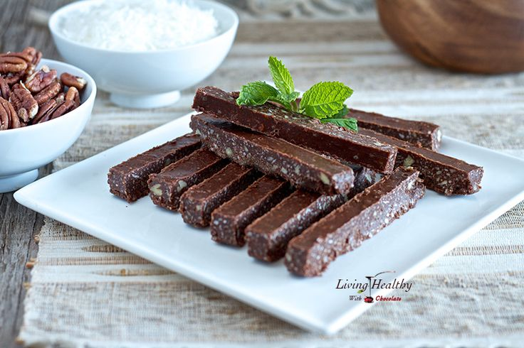 ... free) | Recipe | Chocolate Sticks, Peppermint Chocolate and Peppermint