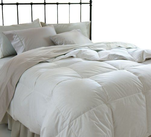 All Season Down Alternative King Comforter, White Simple Luxury,http://www.amazon.com/dp/B005TOW00U/ref=cm_sw_r_pi_dp_JAzLsb06CFSMWMFA