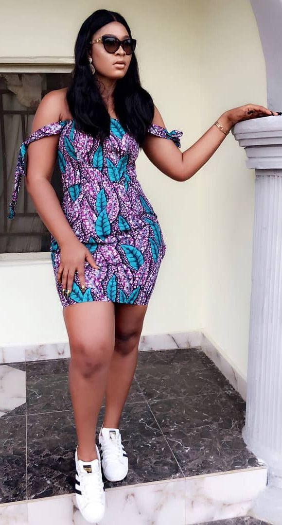 African print fashion dress swag, African fashion, Ankara, kitenge, African women dresses, African prints, African men's fashion, Nigerian style, Ghanaian fashion, ntoma, kente styles, African fashion dresses, aso ebi styles, gele, duku, khanga, krobo beads, xhosa fashion, agbada, west african kaftan