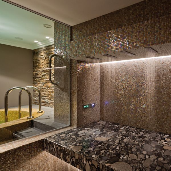 Best Tub Images On Pinterest Bathroom Ideas Architecture And